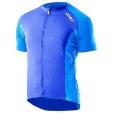 ชุดปั่นจักรยาน ชุดวิ่ง เสื้อ-กางเกงรัดกล้ามเนื้อ ชุดว่ายน้ำ ชุดโยคะ - Findr.co.th