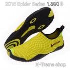 รองเท้ากีฬา BALLoP จากเกาหลี