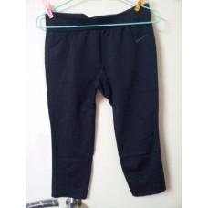 กางเกงออกกำลังกาย Nike Pro ของแท้ ไนกี้
