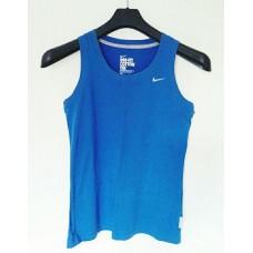 เสื้อ Nike ของแท้จากshop