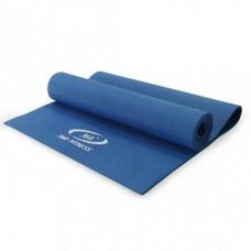 เสื่อโยคะ PVC YOGA MAT หนา 6 มิลลิเมตร สีน้ำเงิน รุ่น MB-32000 - ราคาลดถึงวันที่ 31 มี.ค.59