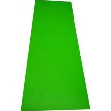 Kasen lose  เสื่อโยคะEVA หนา 6 มิล ยาว 175 กว้าง 65 หนัก 0.5 สีเขียว ราคาเพียง 359 บาท