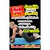 เสื่อโยคะ(Yoga Mat)