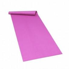 Yoga mat เสื่อโยคะ 6mm